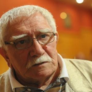Несекретные материалы против алкоголизма биография гузеевой ларисы алкоголизма